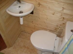 1109-koupelna4