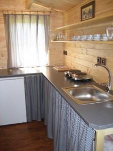1109-kuchyne2