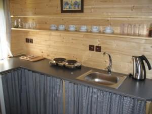 1109-kuchyne4